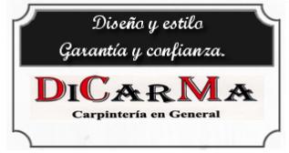 DiCarMa